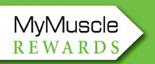 mymuscle-rewards-icon.jpg
