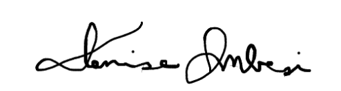 my-signature.png