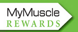 mymuscle-rewards-icon.original.jpg