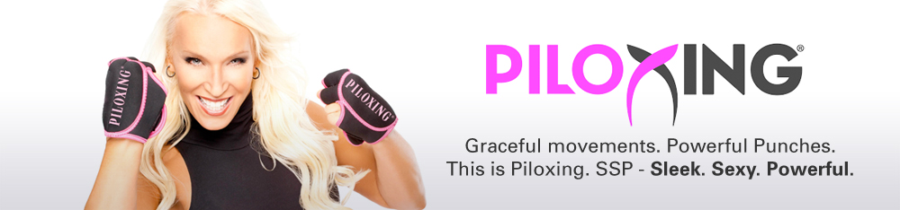 piloxing2.jpg
